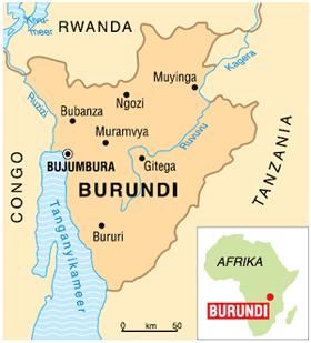 facts about Burundi, where is Burundi in Africa, Africa safaris in Burundi, Safaris in Burundi, Burundi tours, Tour Burundi Africa, Burundi wildlife safaris