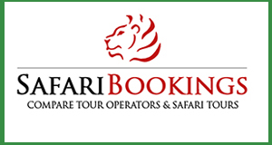 Book oour Uganda safari tours on Safaribookings